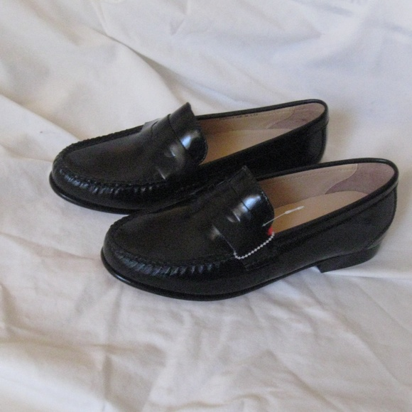 Cole Haan Shoes | New Penny Loafer